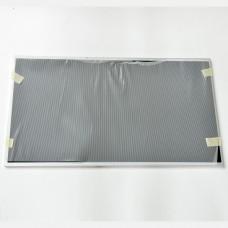 LCD матрица LCD TFT 15.6' HD GLARE LED (AUO/B156XTN02.0 (H/W:2A))