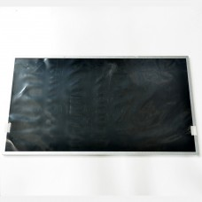 LCD матрица LCD TFT15.6' HD GLARE SLIM LED (LGD/LP156WHB-TLA1)