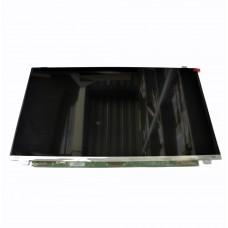 Матрица для ноутбука LCD TFT 15.6' HD SLIM LED (LGD/LP156WHB-TLB1)