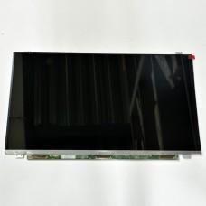 LCD матрица LCD 15.6' HD SLIM GL EDP (LGD/LP156WHB-TPC1)