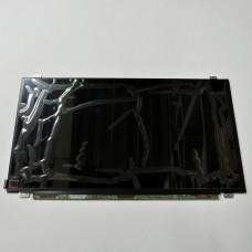 LCD матрица LCD 15.6' FHD WV US EDP (LGD/LP156WF6-SPB5)