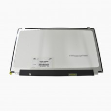 LCD матрица  LCD 15.6' FHD WV US EDP (SAMSUNG/LTN156HL01-102)