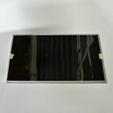 LCD матрица  LCD TFT 17.3' HD+ (LED) (AUO/B173RW01 V4 (H/W:0A))