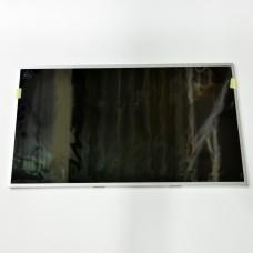 LCD матрица  LCD 17.3' HD+ GLARE EDP (LGD/LP173WD1-TPE2)