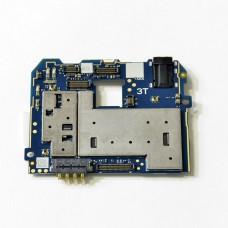 Материнская плата ZB450KL MB._1G/MSM8916(1.0G) (8G/D/EU/S2/)