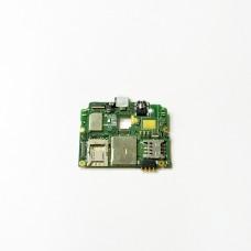 Материнская плата ZB500KL MB._2G/MSM8916(1.0G) (16G/D/WW LTE/S2/)