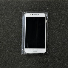 LCD модуль ZC520KL-4G 5.2 LCD MODULE