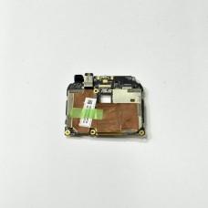 Материнская плата  ZE551ML MB._2G/Z3560/WW/LTE (16G/D/S2)