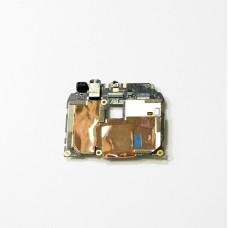 Материнская плата ZE551ML MB._4G/Z3580/WW/LTE (32G/D/S2)