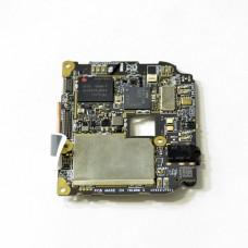 Материнская плата ZE551ML MB._4G/Z3580/WW/LTE (64G/D/S2)