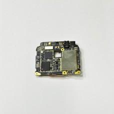 Материнская плата  ZE551ML MB._4G/Z3560/RU/LTE (16G/D/S2)