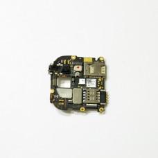 Материнская плата  ZE500KL MB._2G/M8916(1.2G)/RU (8G/D/LTE/S2/8M)