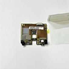 Материнская плата  ZD551KL MB._3G/M8939(1.5G) (32G/D/WW/RU/S2/)