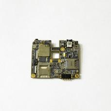 Материнская плата  ZD551KL MB._2G/M8939(1.5G)  (16G/D/WW/RU/S2/)