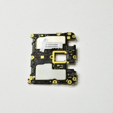 Материнская плата  ZE520KL MB._4G/MSM8953(2.0G) (64G/D/WW/S2/(NEW))