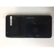 LCD модуль ZE553KL-3A 5.5 LCD MODULE (TIANMA)(ON CELL)
