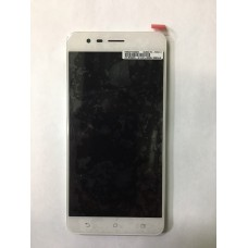 LCD модуль ZE553KL-3I 5.5 LCD MODULE ((TIANMA)(ON CELL))