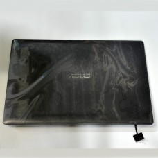Верхняя крышка N550JV-1A LCD COVER SUB ASM
