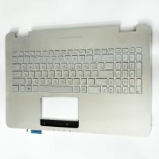 Клавиатурный модуль N551JK-1A K/B(RU)(W/LIGHT) (W/LIGHT)