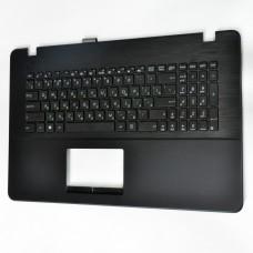 Клавиатурный модуль X751MD-1A K/B_(RU)_MODULE/AS (ISOLATION)