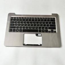 Клавиатурный модуль UX305CA-1C K/B_(RU)_MODULE/AS (ISOLATION)
