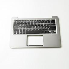 Клавиатурный модуль UX310UA-1A K/B_(RU)_MODULE/AS (W/LIGHT)