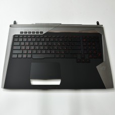 Клавиатурный модуль G752VM-1A K/B_(RU)_MODULE/AS (NEW)