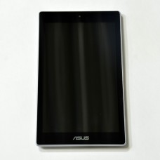 LCD модуль Z170MG-1A LCD MOD