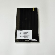 LCD модуль Z380KNL-6A LCD 8 WXGA GL LED