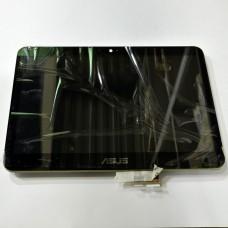 Матрица с тач скрином ET1620I-1B 16 LCD/TOUCH