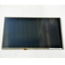LCD модуль ET1612I TOUCH PANEL (матрица и тач-панель)