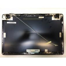 Задняя крышка K501LB-1A LCD COVER SUB ASSY