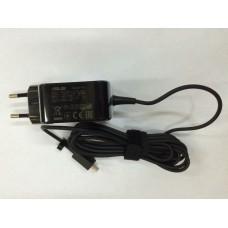Блок питания ADAPTER 33W19V 2P (M-PLUG)