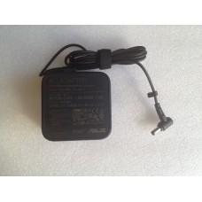 Блок питания ADAPTOR 65W19V 3P W/O CORE (DELTA/ADP-65GD BA)