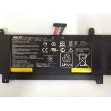 Аккумуляторная батарея S301 BATT/SDI POLY/C21N1309 (CPT/PS6354B3/2S1P/7.4V/38WH)